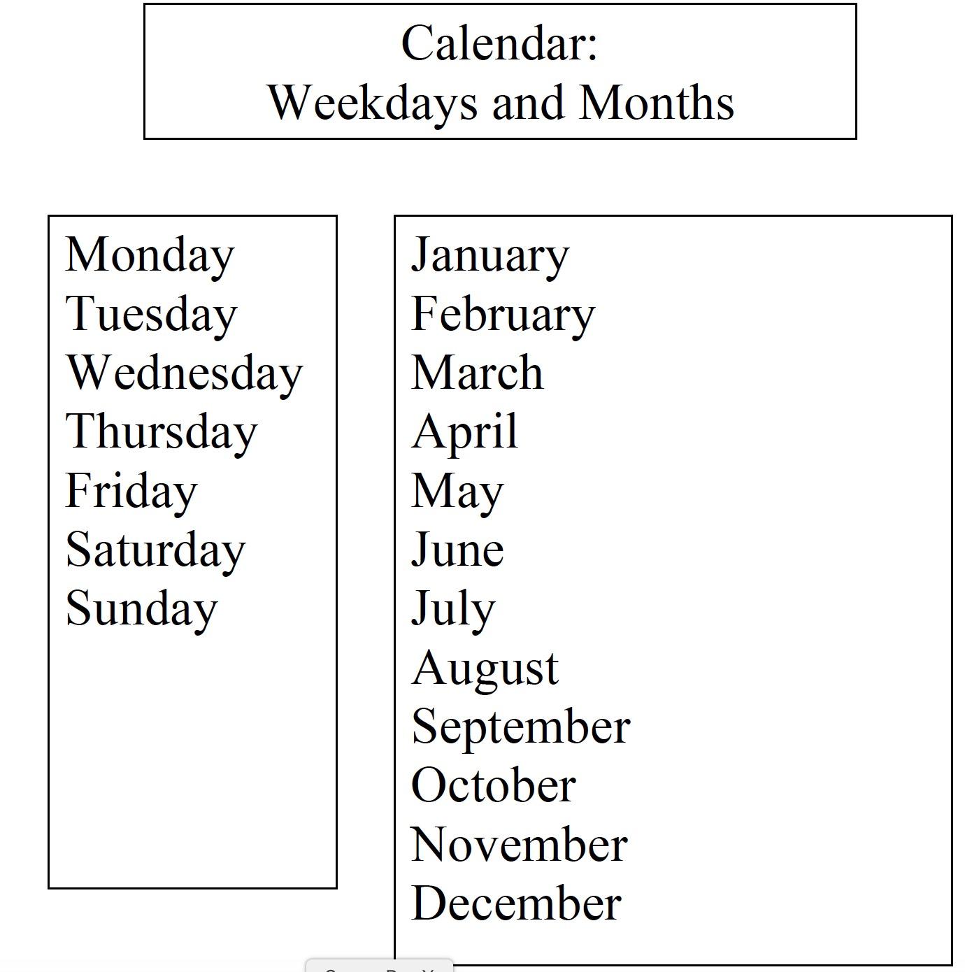 EG3_U3_Calendar1a