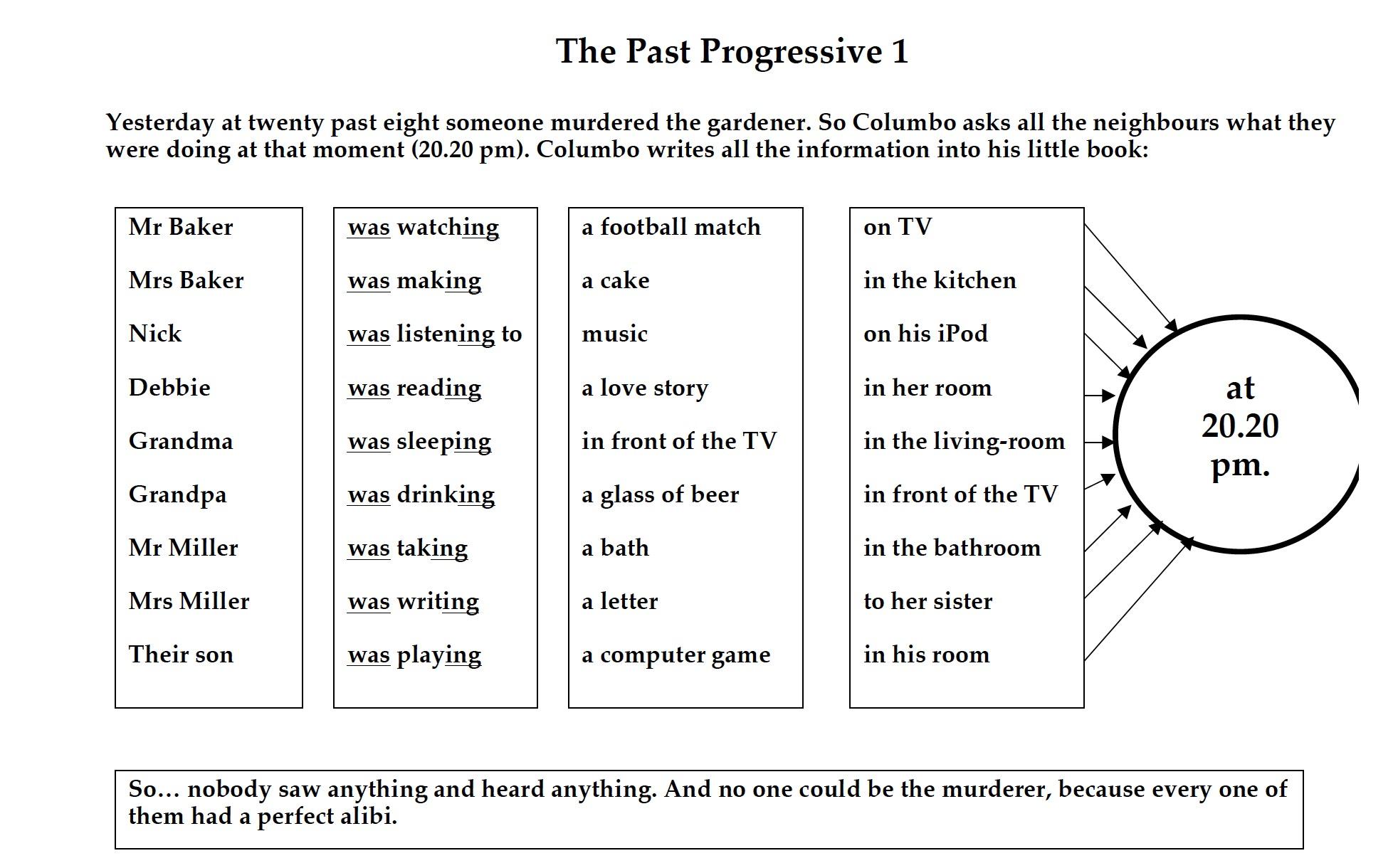 eg2_u2_gr1_pastprogr1