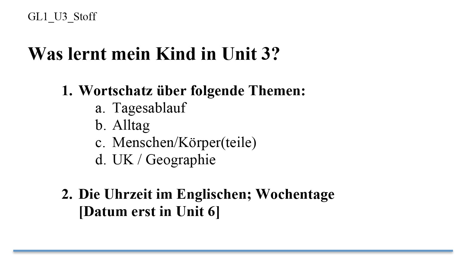 GL1_U3_stoff1.