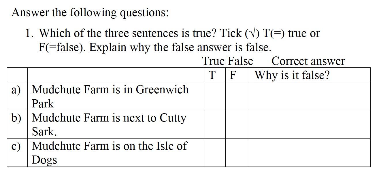 GL1_U4_reading comprehension_1_c