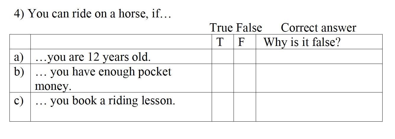 GL1_U4_reading comprehension_1_f