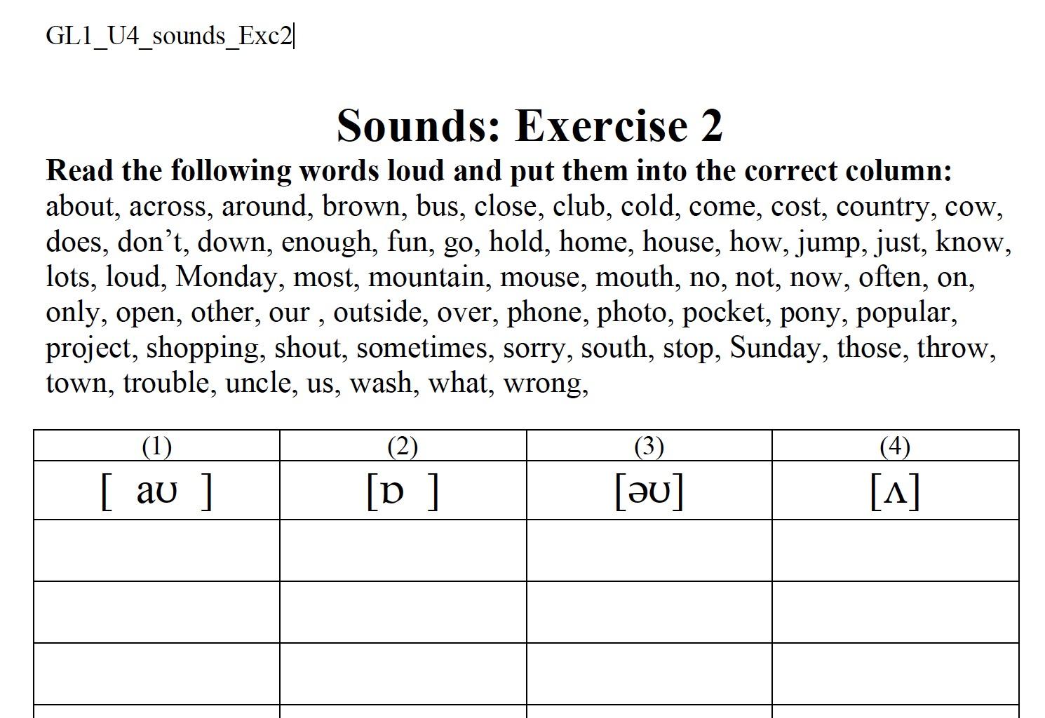 GL1_U4_sounds_Exc2_a