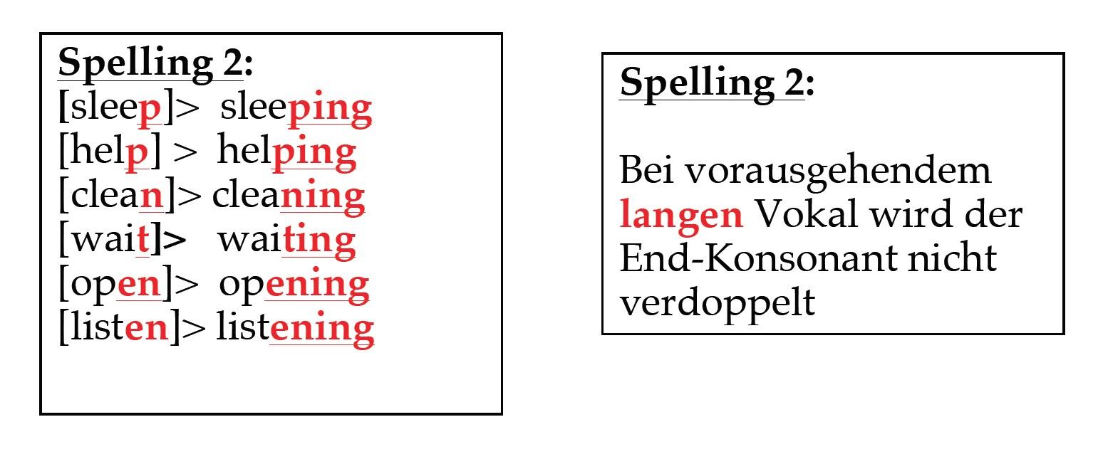 GL1_U5_Gr2_col_spelling_2