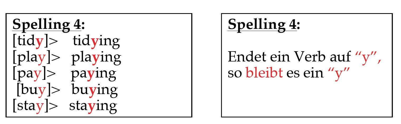 GL1_U5_Gr2_col_spelling_4
