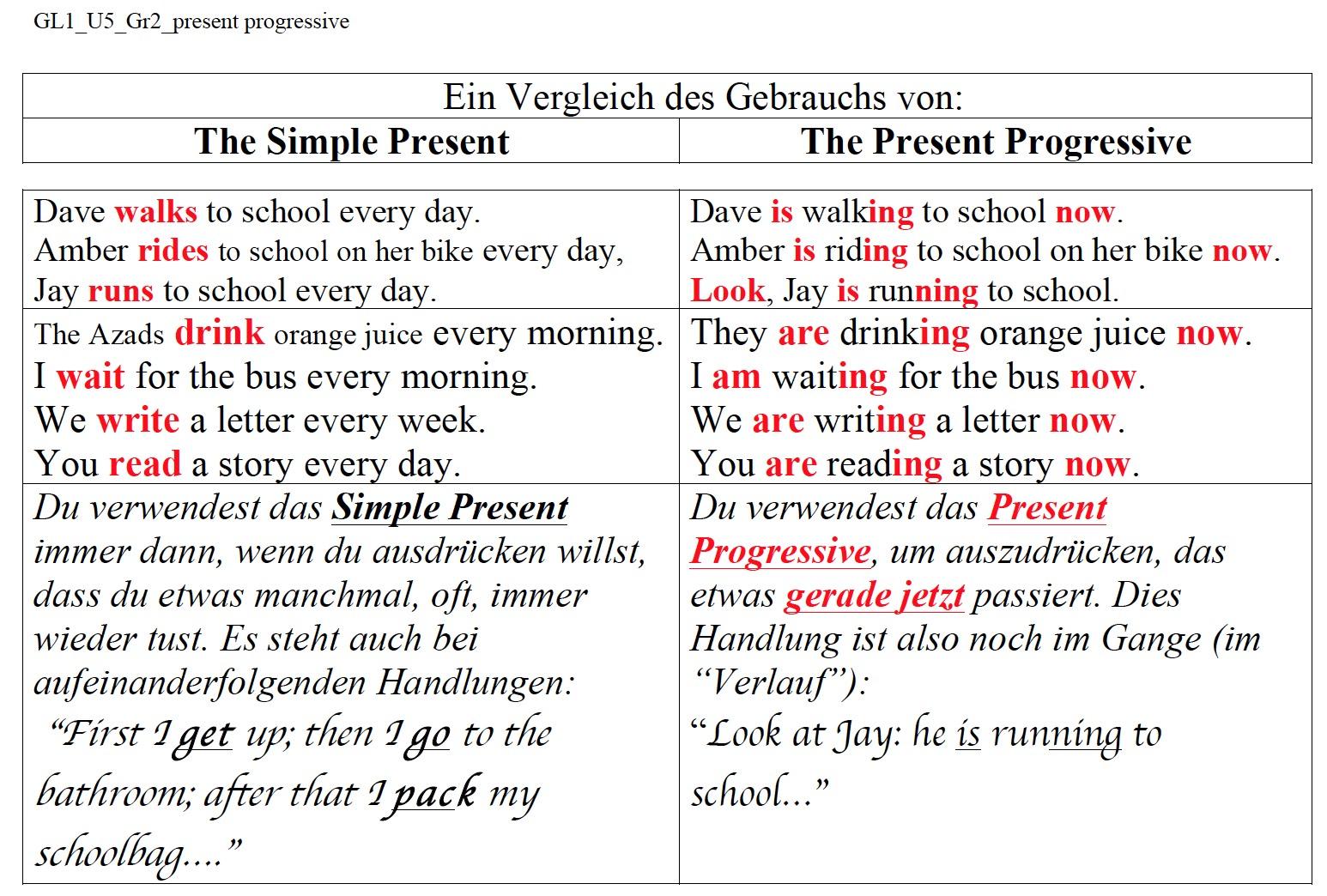 GL1_U5_Gr2_progressive_col