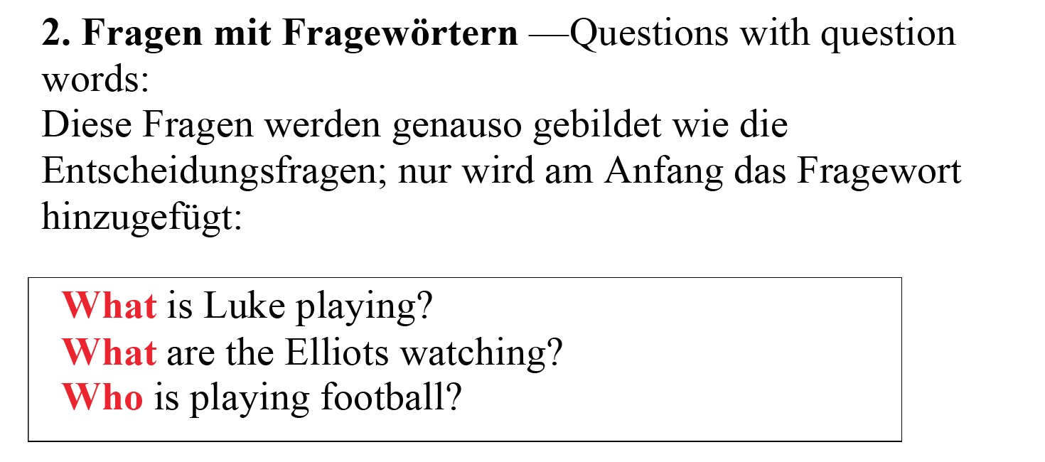 GL1_U5_Gr2_questions_col_c