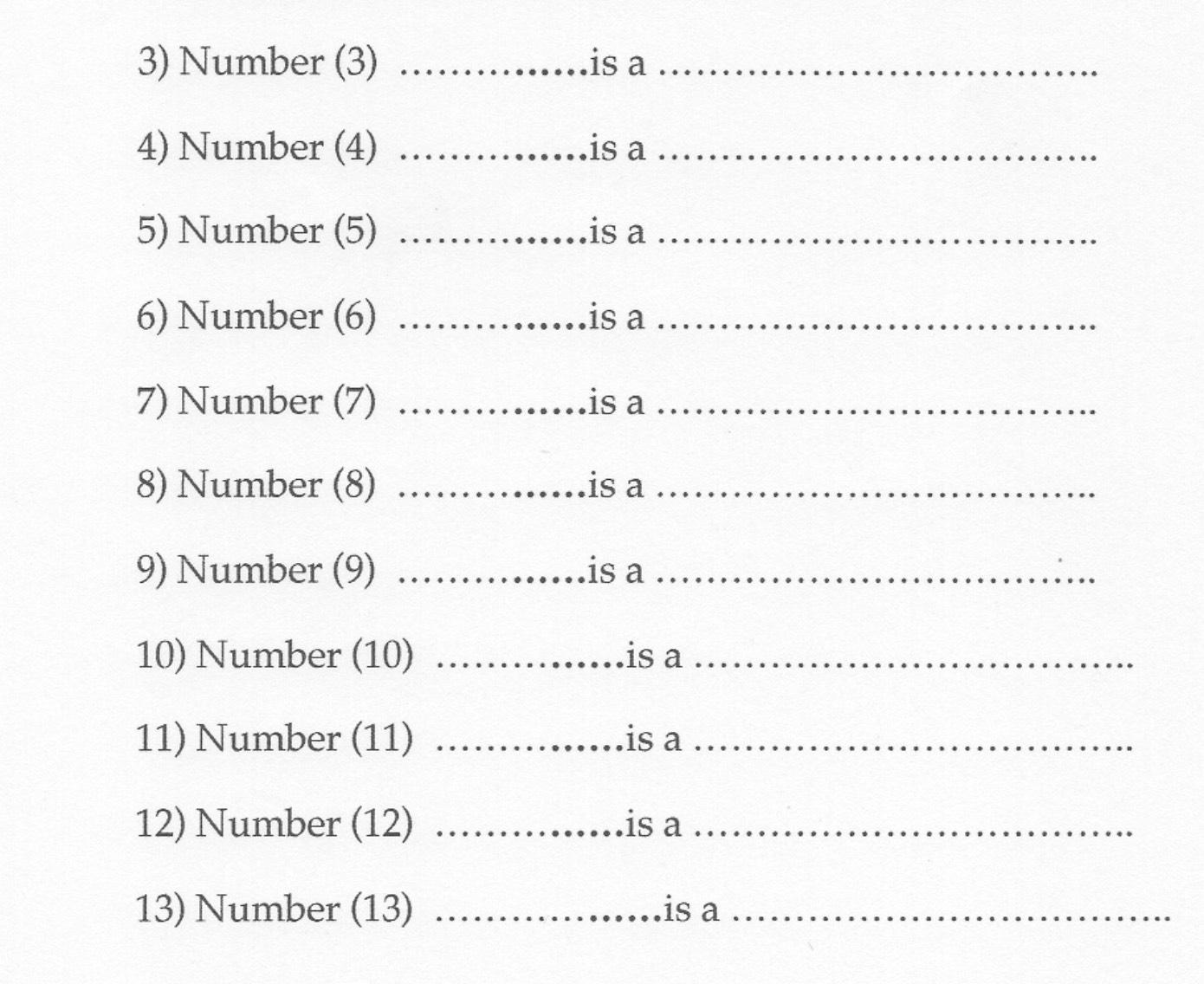 U1_numbers_Ex1_b