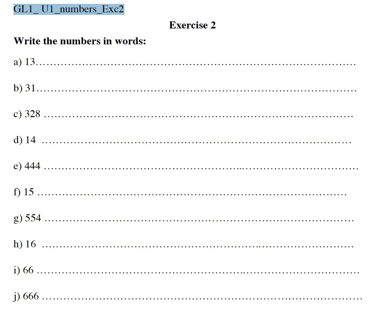 U1_numbers_Exc2_a