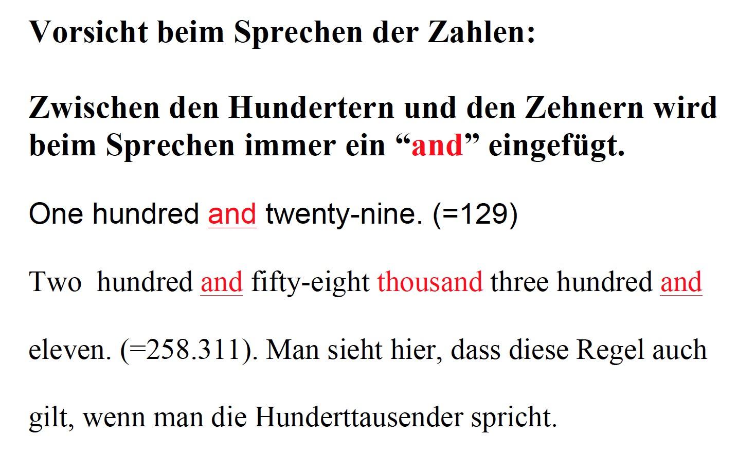 U1_numbers_spelling_b